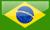 Horários em Brasil