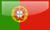 Horários em Portugal