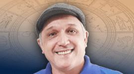 tomaz donseluz consultores tarot online