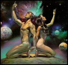 donseluz astrologia sexo amor