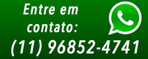 tarot online whtsapp consulta on line