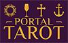 tarot online portal tarot pt